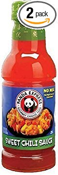 Sweet Chili Sauce, 20.75-Ounce (2 Pack)