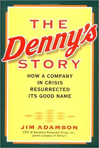 The Denny's Story