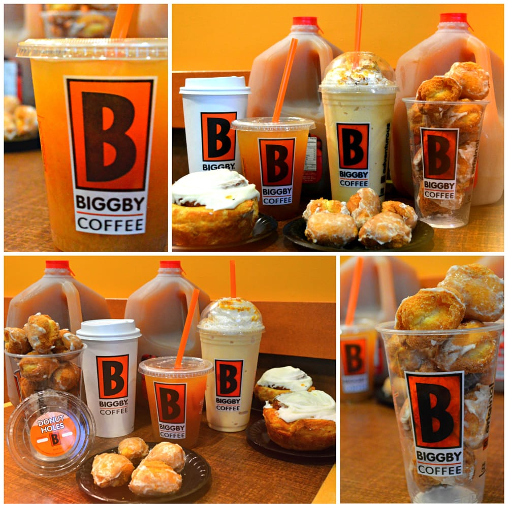 Biggby Coffee (pc-yelp.com)
